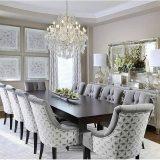 En-Şık-Yemek-Masası-Modelleri-