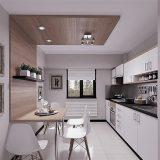modern-mutfak