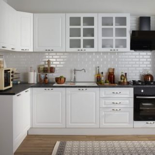 tasarlanmis-mutfaklar