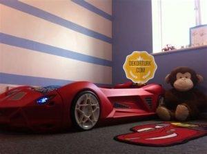 arabali çocuk odasi takimlari 10
