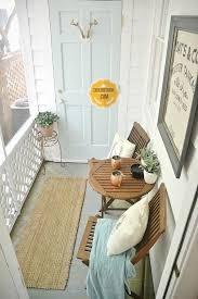 balkon-dekorasyon-fikirleri-