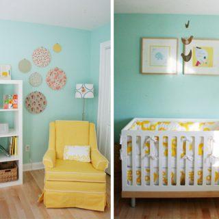 bebek-odasi-tasarimlari-
