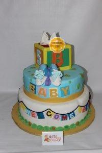 bebek-yas-pastalar-