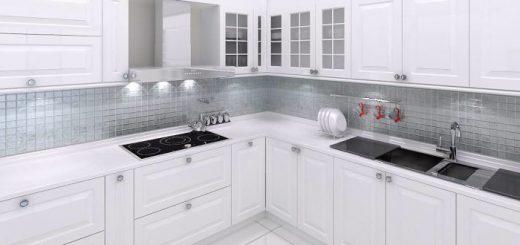 beyaz-mutfak