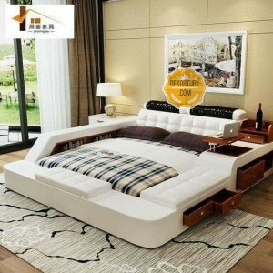 cok-yonlu-yataklar-