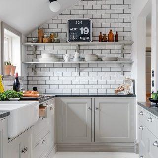 iskandinav-tarzi-mutfaklar