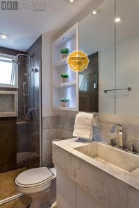 kucuk-banyo-dekorasyon-fikirleri-