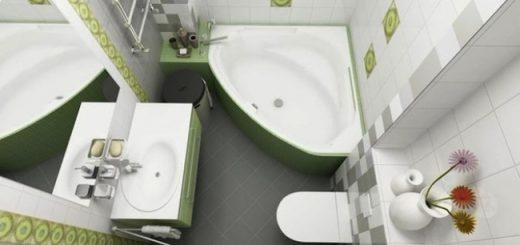 kucuk-banyo-dekorasyon-fikirleri