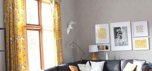 minimalist-evler-