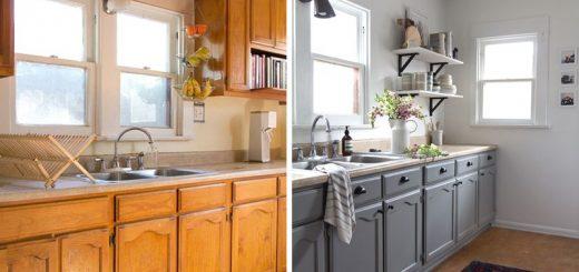 mutfak-dekorasyonu-yenileme