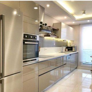 mutfak-dolabi-modelleri-modern-