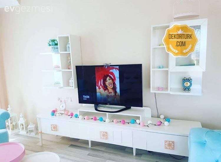 tv-unitesi-modelleri-