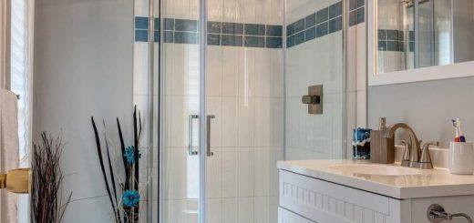 yeni-banyo-dolabi-modelleri-