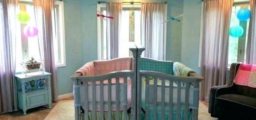 ikiz-bebek-besik-modelleri-