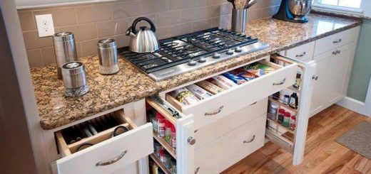 kullanisli-mutfak-cekmeceleri-