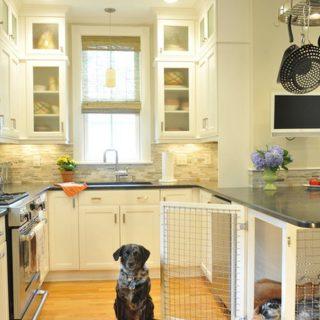 modern-mutfaklar-